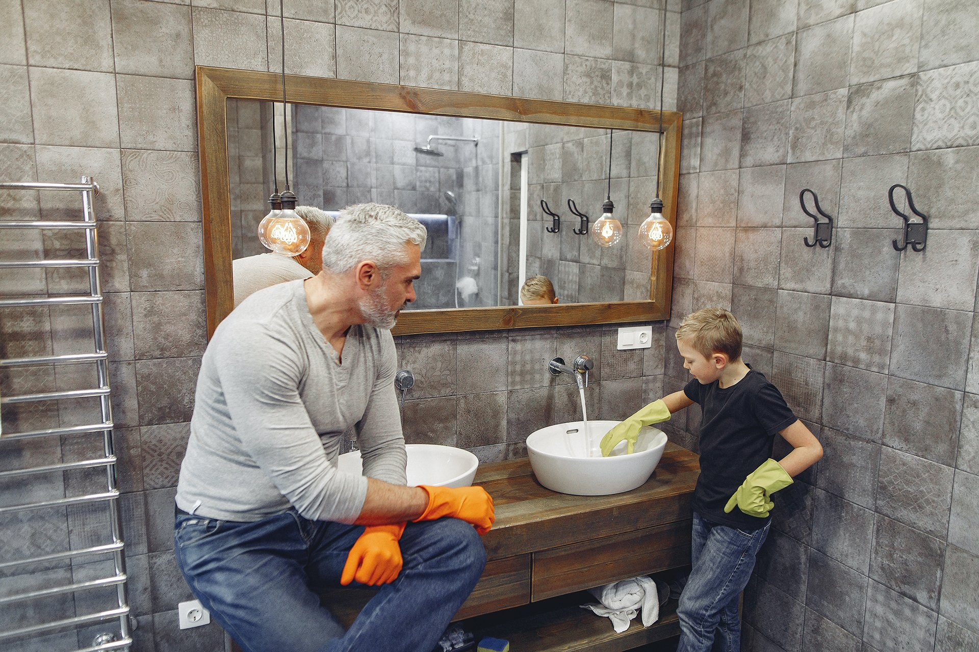 7 Tips To Businesses For Hiring Plumbing Repair Services